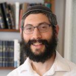 הרב נחמיה הלוי