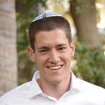 הרב הראל רביב