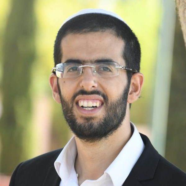 הרב יואל ביסראור